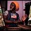 Warsztaty gry na bębnach afrykańskich