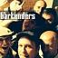 The BARTENDERS akustycznie w PraCoVni