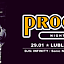 The Prodigy Night w Lublinie Caxmafe