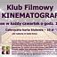 Klub Filmowy KINEMATOGRAF