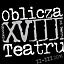 """XVIII Festiwal """"Oblicza Teatru"""" – Polkowickie Dni Teatru"""