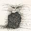 GET THE CAT - Wystawa grafik Eugeniusza Geta – Stankiewicza 17.02. – 24.03.2015 wernisaż – Światowy Dzień Kota