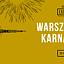 Warszawski karnawał w Na Lato // Dj CNR