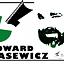 """""""Jednowierszówka"""". Spotkanie z Edwardem Pasewiczem"""