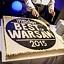 Best of Warsaw 2015