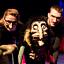 """""""Molier"""" - spektakl lalkowy dla dorosłych"""