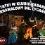 Karnawałowy Bl Cygański - Ostatki w Klubie Kabaret