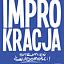 """Teatr Improwizacji IMPROKRACJA: """"Strumień świadomości!"""""""
