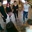 Warsztaty teatralne połączone z treningiem interpersonalnym dla młodzieży i dorosłych - wstęp wolny