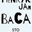 Henryk Jan Baca - STO