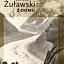 """Spotkanie wokół książki """"Z domu"""" Juliusza Żuławskiego"""