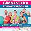 """Zajęcia """"Gimnastyka-zdrowy kręgosłup"""" we Wrocławskim Klubie Anima"""