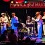 Niedzielne Spotkania z Jazzem Tradycyjnym w Harendzie