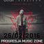 Votum + Kingcrow w Progresja Music Zone