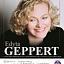 Recital Edyty Geppert Sieradz