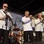 Happy Play Dixieland Band- koncert w klimatach Nowego Orleanu