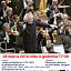 """""""Simon Rattle dyryguje symfoniami Beethovena"""" - retransmisja koncertu z Filharmonii Berlińskiej - Nasze Kino"""