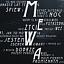 """""""Mewa"""" A. Czechow"""