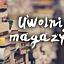 Uwolnij magazyn! Kiermasz książek PIW-u