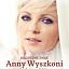 Muzyczne Pasje Anny Wyszkoni