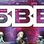 Koncert SBB