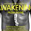 AWAKENING/PRZEBUDZENIE
