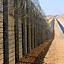 Wykład Uchodźcy na granicy: między polityką bezpieczeństwa a ekonomią polityczną
