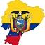 """Z cyklu """"Wieczór międzynarodowy"""" - Ekwador"""