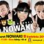 Kabaret NOWAKI w Polkowicach