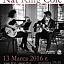 """Tribute To Nat King Cole"" w Klubie Harenda"