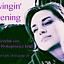 """Koncert """" Swingin' Ewening"""" ANIA GRZELAK & JACEK PROKOPOWICZ"""