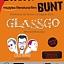 GRUNT TO BUNT: koncert Glassgo & Coco Bongo