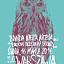 BANDA NELLA NEBBIA (PL) + BALKAN UILLEANN SOUND (NIR)
