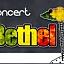 Koncert Bethel i Krzywej Alternatywy