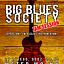 Big Jam Society