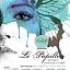 Balet 'Le Papillon' - 'Motyl' - PREMIERA