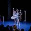 "Balet ""Kopciuszek' - PREMIERA"