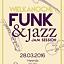 Wielkanocne Funk&Jazz Jam Session w Klubie Harenda