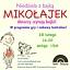 """""""Mikołajek"""" Niedziela z Bajką  w Teatrze Żelaznym!"""