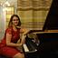Recital fortepianowy Karoliny Żuk
