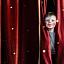 Warsztaty teatralne dla 3-6 latków