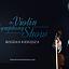 Violin Show Bogdana Kierejszy z zespołem