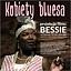 """Kobiety bluesa: Projekcja filmu pt. """"Bessie"""""""