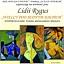 """Wernisaż wystawy Lidii Rygus """"Wielcy pod jednym dachem"""" - interpretacje dzieł Picassa, Modiglianiego i Braque'a."""