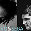 Ivo&Seba w TUTU Jazz & Whiskey Club