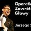 Operetkowy Zawrót Głowy Jerzego Snakowskiego: Gwiazdy wieczoru Jolanta Wagner i Rafał Bartmiński