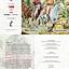 Czasy kościuszkowskie.  Malarstwo i grafiki autorstwa Grażyny Kostawskiej i Piotra Szałkowskiego