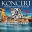 Koncert SKAFANDER + Czarna Pantera Oween & Wujek Dobra Rada Reggaeland Płock W NEW YORK