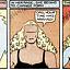 Hulaj gra Superbohaterki