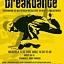 Warsztaty breakdance w DK Zacisze